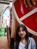 2011.07.10 九族文化村-航海王:P1120669.JPG