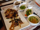 2014.01.04 麥多古堡音樂複合式餐廳:P1180940.jpg