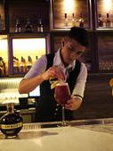2014.10.10 mirage酒吧:P1200621.JPG