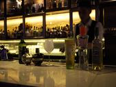 2014.10.10 mirage酒吧:P1200610.JPG