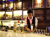 2014.10.10 mirage酒吧:P1200608.JPG
