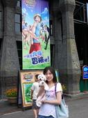 2011.07.10 九族文化村-航海王:P1120532.JPG