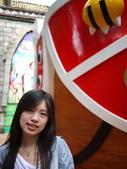 2011.07.10 九族文化村-航海王:P1120670.JPG