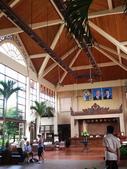 2011.04.10~11 柬埔寨&胡志明市:04-002-吳哥窟-皇宮渡假村-大廳.JPG