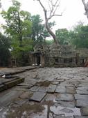 2011.04.09 in柬埔寨-吳哥窟:01-007-吳哥窟-塔普倫寺.JPG