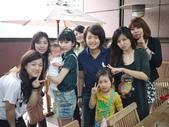 2012.03.18 Dazzling cafe':P1150491.JPG