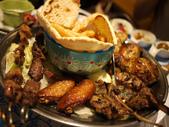 2012.07.07 希臘秘密旅行餐廳-中港店:P1170026.jpg