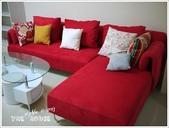 2013.01.24 房子all Part1:Furniture-01.JPG