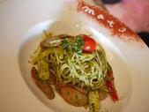 2014.01.04 麥多古堡音樂複合式餐廳:P1180941.jpg