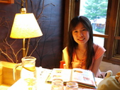 2011.06.21 德國秘密旅行餐廳:P1110606.JPG