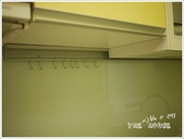 2013.01.25 房子all Part2:kitchen-17.JPG