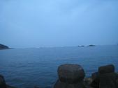 2008.06.21~23 北海岸:IMG_1779.jpg