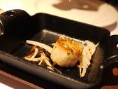 2014.02.18 MEATGQ STEAK橡木炙燒牛排館:P1190023.jpg