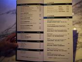 2014.10.10 mirage酒吧:P1200600.JPG