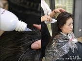 20170429 VS hair:VS Hair-14.jpg
