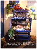 2012.07.07 希臘秘密旅行餐廳-中港店:希臘-33.jpg