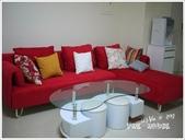 2013.01.24 房子all Part1:Furniture-02.JPG