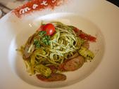 2014.01.04 麥多古堡音樂複合式餐廳:P1180942.jpg