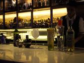 2014.10.10 mirage酒吧:P1200609.JPG