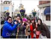 2012.02.24 韓國 Day2:02-054.jpg