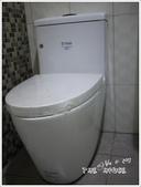 2013.01.10 房子衛浴+鋁門窗框:bathroom-13.jpg