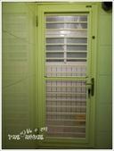 2013.01.14 房子油漆+鋁門窗玻璃:doors and windows-10.jpg