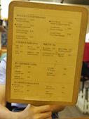 2015.08.14 樂丘廚房:P1030117.JPG
