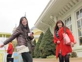 2012.02.24 韓國 Day2:02-188-by summer.JPG