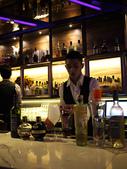 2014.10.10 mirage酒吧:P1200612.JPG