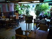 2011.04.08 in柬埔寨-吳哥窟:02-013-吳哥窟-guest  house-sam拍攝.JPG