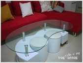 2013.01.24 房子all Part1:Furniture-03.JPG