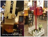 2015.08.14 樂丘廚房:Leo Chiu-05.jpg