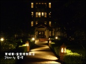 2011.04.10~11 柬埔寨&胡志明市:02-003-柬埔寨皇宮渡假飯店晚上.jpg