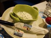 2012.07.07 希臘秘密旅行餐廳-中港店:P1170029.jpg