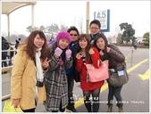 2012.02.24 韓國 Day2:02-055.jpg