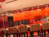 2010.09.17 in 馬來西亞:039-4普爾曼湖畔飯店-早餐.jpg