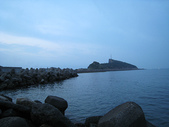 2008.06.21~23 北海岸:IMG_1780.jpg