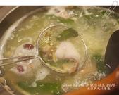 2015.01.09 城市部落-公司聚餐:原住民-27.jpg