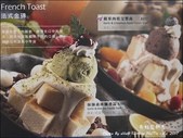 20171021 Rainbow Waffle cafe:Rainbow Waffle cafe-19.jpg