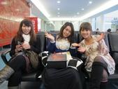 2012.02.23 韓國 Day1:01-017-by summer.JPG