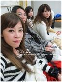 2012.02.24 韓國 Day2:02-056.jpg