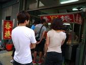 2011.08.25 南投埔里小吃-羅春捲:P1130470.JPG