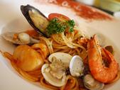2014.01.04 麥多古堡音樂複合式餐廳:P1180945.jpg