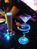 2014.10.10 mirage酒吧:P1200668.JPG