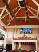 2011.04.10~11 柬埔寨&胡志明市:04-007-吳哥窟-皇宮渡假村-大廳櫃台.JPG