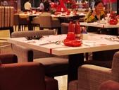 2010.09.17 in 馬來西亞:039-5普爾曼湖畔飯店-早餐.jpg