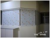 2013.01.17 房子-系統家具Part 2+窗簾Part1:curtain-02.jpg