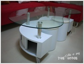 2013.01.24 房子all Part1:Furniture-04.JPG