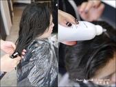 20160227 VS hair:VS Hair-09.jpg