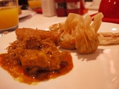 2010.09.17 in 馬來西亞:039-6普爾曼湖畔飯店-早餐.jpg